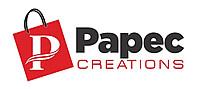 Papec Creation